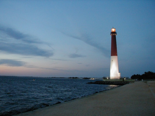 NJ_LBI_Lighthouse_04.jpg