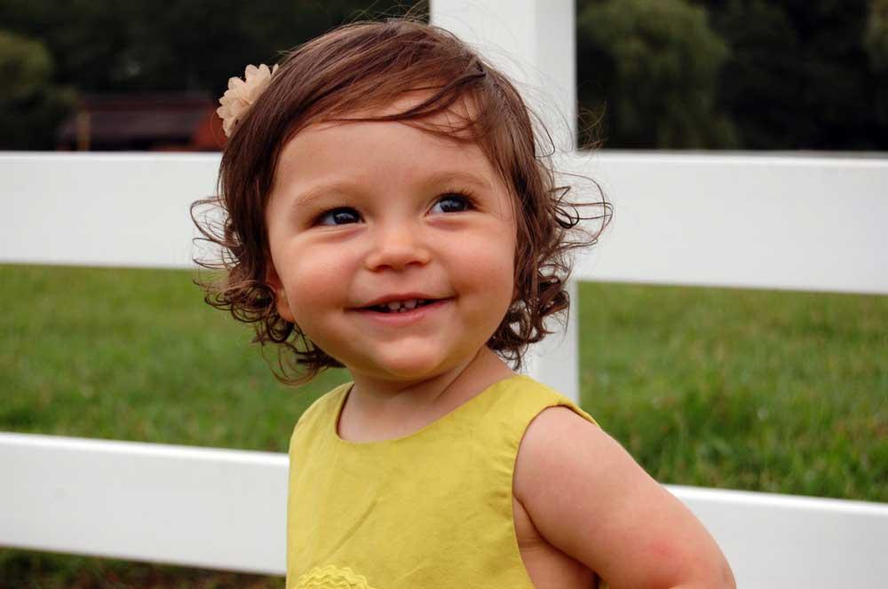 Jude-smiling.jpg