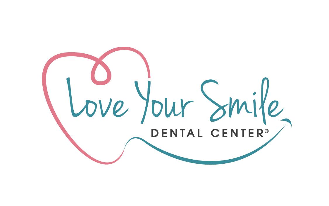 Love-Your-Smile-Logo-copyright-3-1.jpg