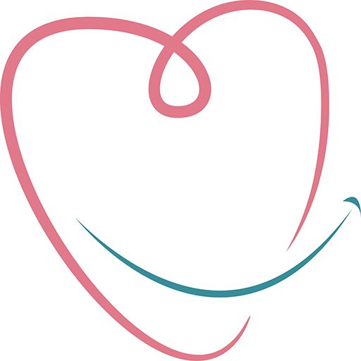 cropped-Favicon-logo-heart-with-smile.jpg